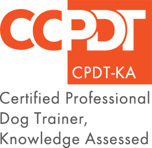 Certified Professional Dog Trainer - Knowledge Assessed