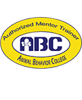 Authorized Mentor Trainer - Animal Behavior College